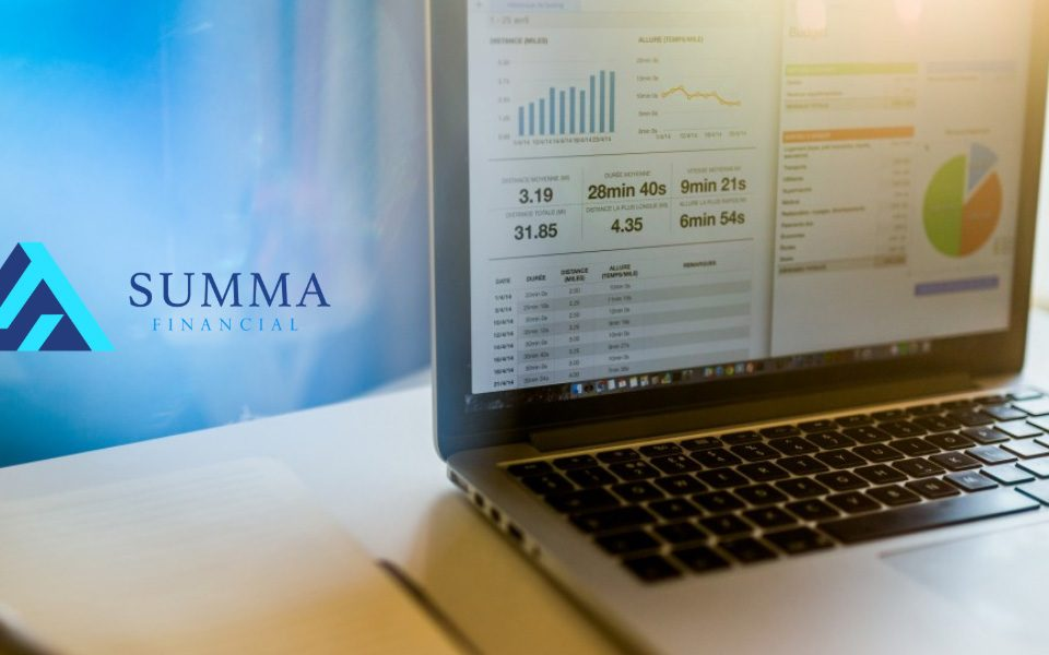 Bookkeeping-Accounting_Difference_Summa-Financial